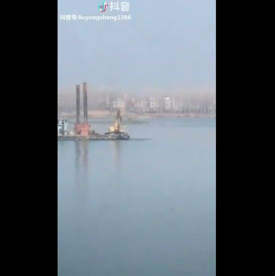 中国 ショベルカー オールに関連した画像-04