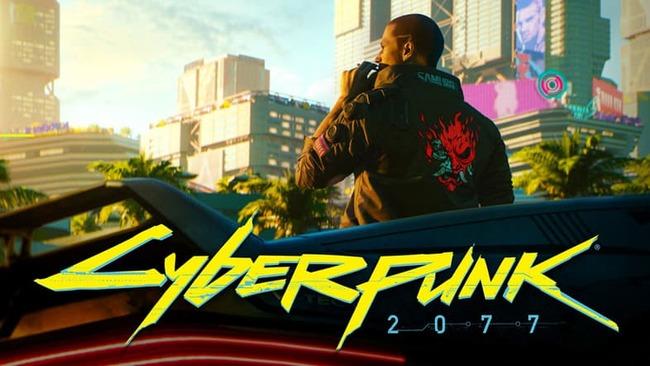 CDPR 未発表タイトル 開発 海外ゲーマー ブチギレ サイバーパンク2077に関連した画像-01