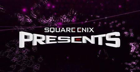 スクエニ クロノトリガー E3に関連した画像-01
