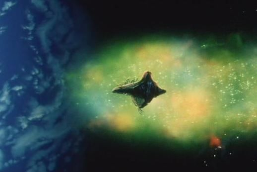 死の神 小惑星 アポフィス 2029年 地球 接近に関連した画像-01