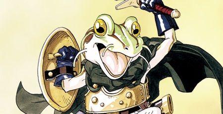 七夕 カエルに関連した画像-01