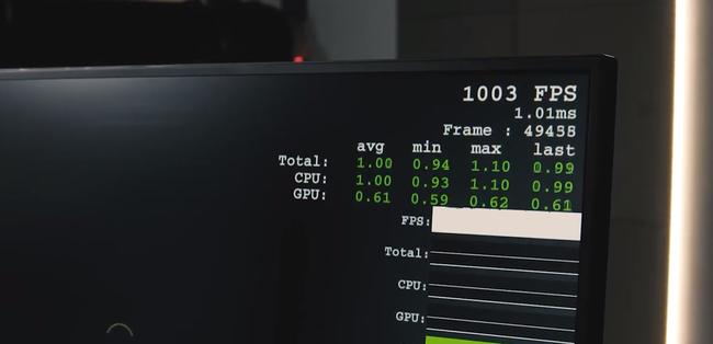 1000FPS DOOM PC 液体窒素に関連した画像-01