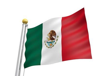 メキシコ南部銃撃襲撃事件に関連した画像-01