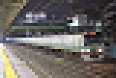 国土交通省 鉄道 電車 写真 カメラ 鉄道オタク 終電 繰り上げ 緊急事態宣言に関連した画像-01