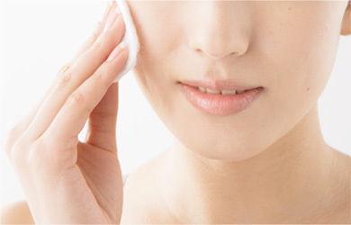 アトピー性皮膚炎、ついに根本的原因が断定される!!治療薬くるぅううううううう