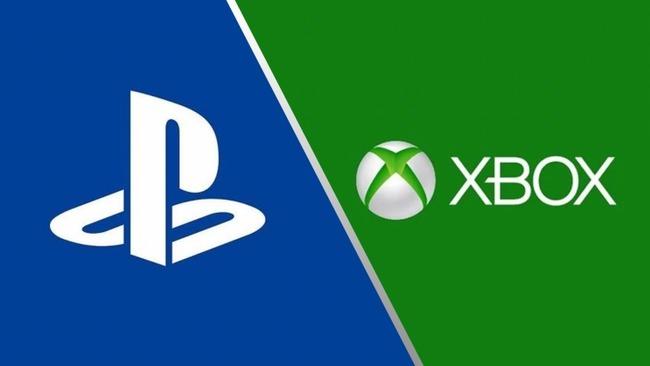 PS5 XboxSX アンケートに関連した画像-01