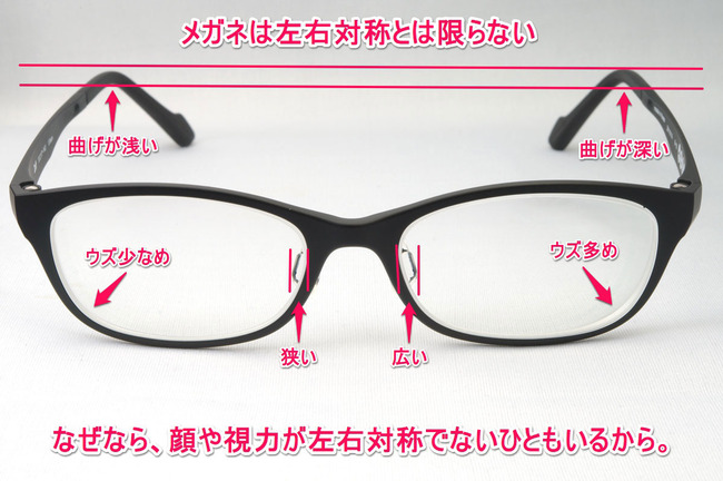 佐野研二郎 パクリ メガネに関連した画像-05