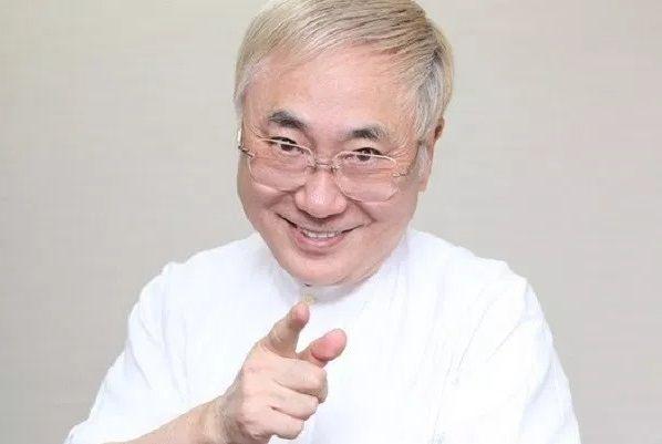 高須院長 激怒 ウーマン 村本 アイコンに関連した画像-01