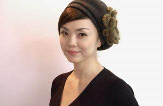 女優 松田美由紀 10万円 給付 疑問 経済対策に関連した画像-01