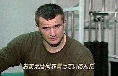 家電量販店俺コロナ供述に関連した画像-01