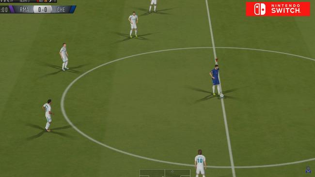 FIFA比較に関連した画像-11