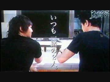 中村悠一 ゆうきゃん 生誕祭 誕生日 カラ松に関連した画像-04