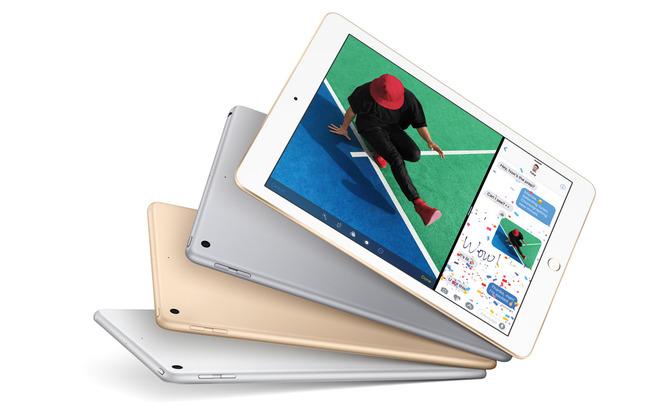 アップル iPhone iPad 新型 赤色に関連した画像-01