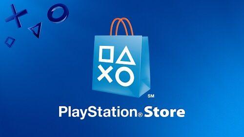 PS3Vitaストア購入終了に関連した画像-01