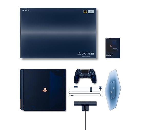 5億段PS4Proに関連した画像-05