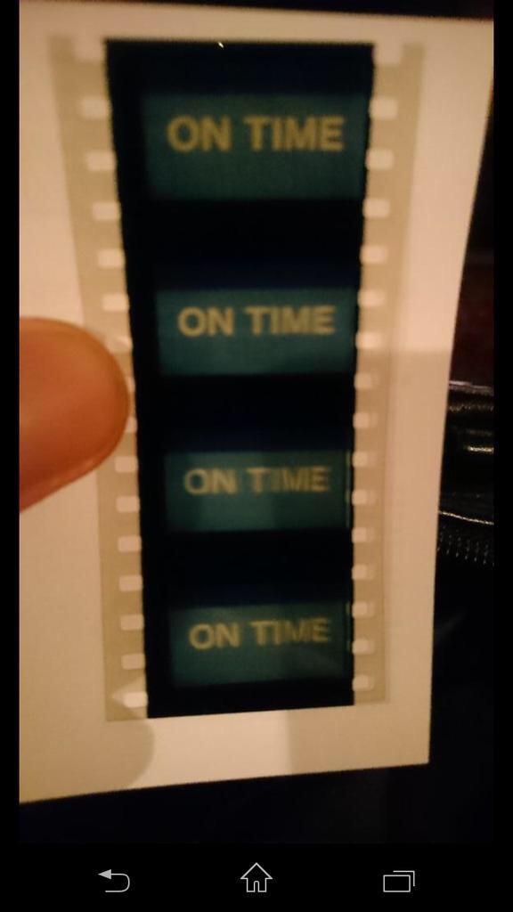 ラブライブ! 劇場版ラブライブ! フィルム ヤフオクに関連した画像-05