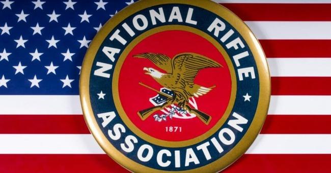 サンフランシスコ 全米ライフル協会 国内テロ組織に関連した画像-01