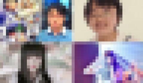中学生 高校生 あだ名 家畜 女子 努力 アイドルに関連した画像-01
