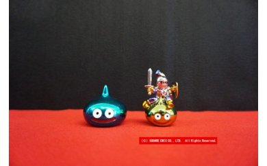ドラゴンクエスト ふるさと納税 兵庫県 洲本市 返礼品 堀井雄二 完売 売り切れに関連した画像-03