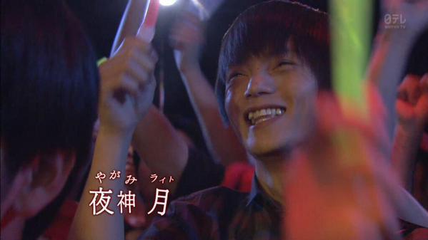 デスノート 神ドラマ ドラマ 改変 L 決着 に関連した画像-01