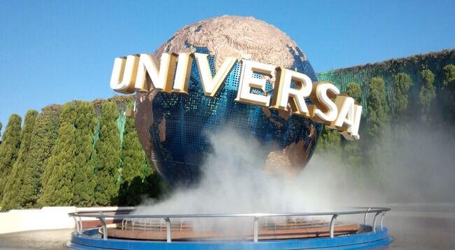 ユニバーサルスタジオジャパン USJ 休業 新型コロナウイルスに関連した画像-01