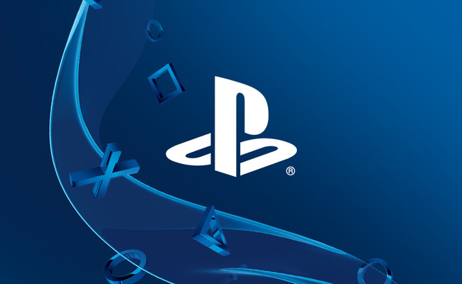 PlayStation プレイステーション Xboxに関連した画像-01