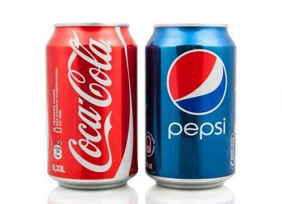 ペプシ コーラ 毎日 飲む 64年間 お婆さんに関連した画像-01