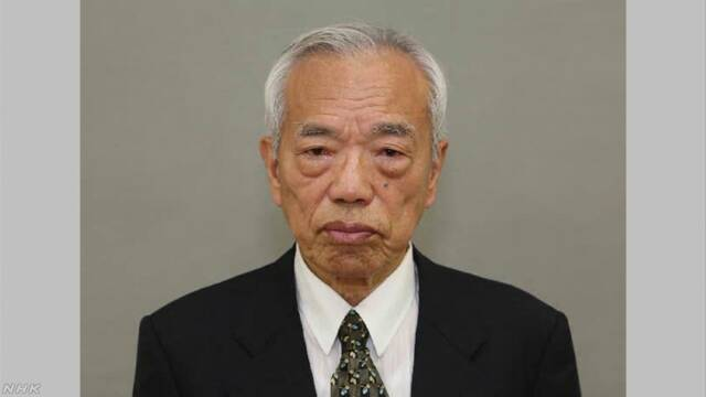 自民党議員がまた失言か、「佐賀県知事は韓国か北朝鮮のようだ」