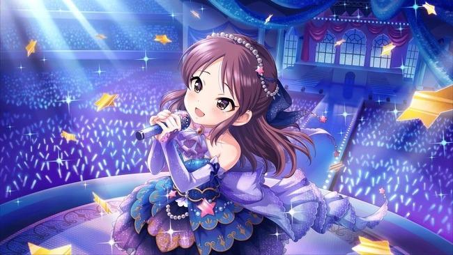 秦佐和子 佐藤亜美菜 仲谷明香 石田晴香 AKB48 AKB に関連した画像-04