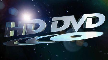 HD-DVD マイクロソフトに関連した画像-01