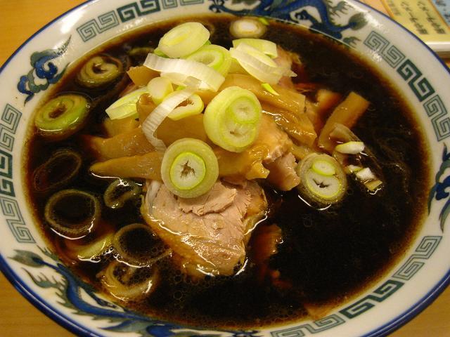 ラーメン ガッカリ 二郎 沖縄そば 麺類 富山ブラックラーメンに関連した画像-04