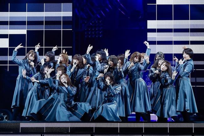 欅坂46 今泉佑唯 卒業 真相 陰湿 イジメに関連した画像-01