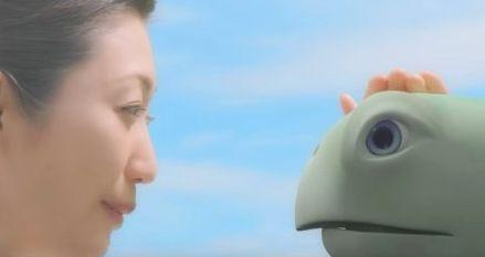 壇蜜 宮城県 仙台 エロ表現 炎上 炎上商法 風俗店 に関連した画像-01