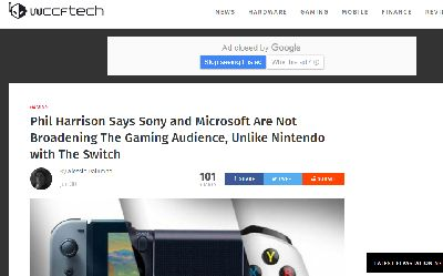 PS4 NintendoSwitchに関連した画像-02