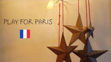 フランス パリ テロ ツイッター ハッシュタグに関連した画像-01