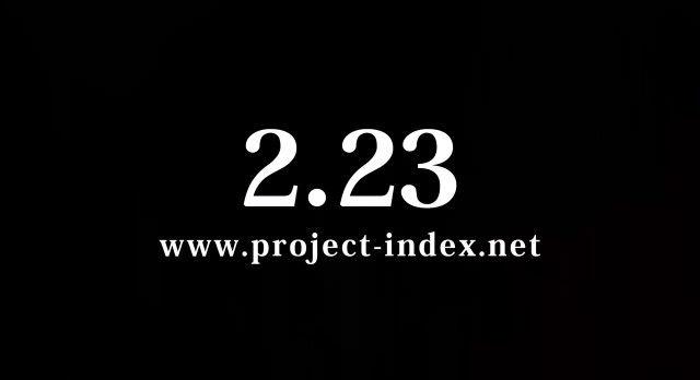 bdcam 2013-01-31 14-24-49-668