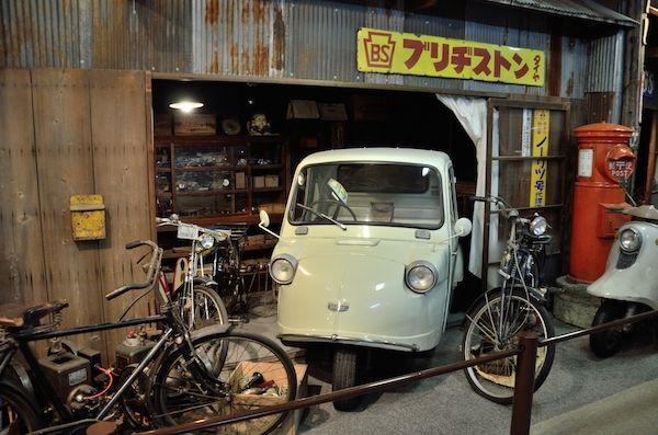 昭和 煙草 ランキング ヤニカスに関連した画像-01