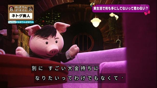 ネトゲ ネトゲ廃人 NHK 特集 ねほりんぱほりんに関連した画像-31