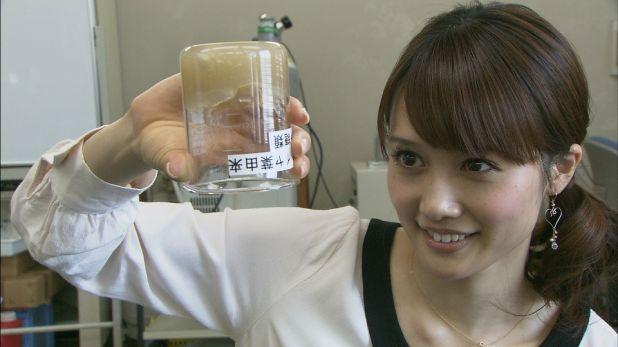 大澤亜季子 プラモデルに関連した画像-01