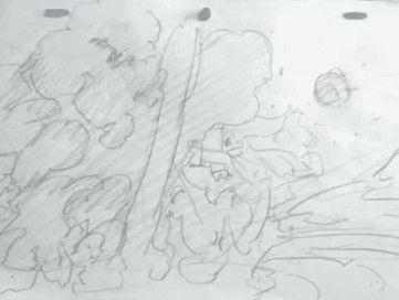 艦これ 艦隊これくしょんに関連した画像-07