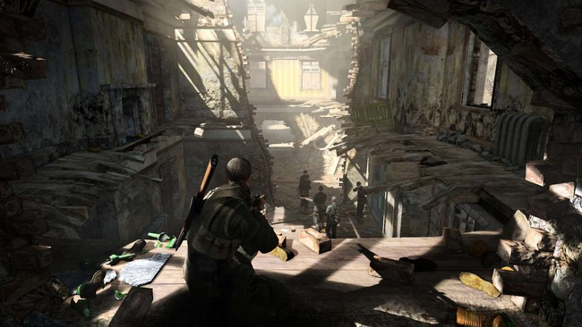 sniper-elite-v2_3_ss_l_120405134048