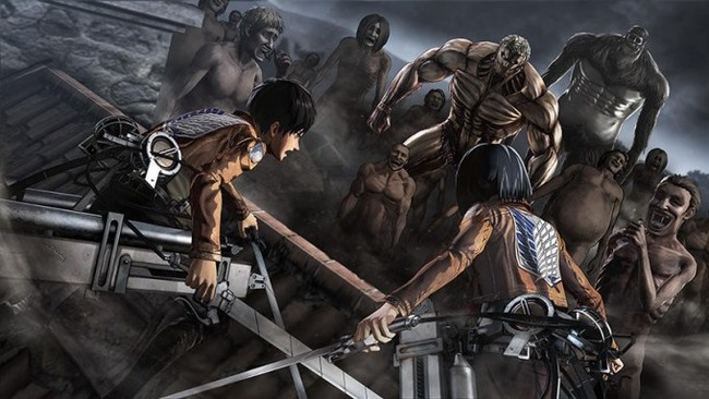 attack-on-titan_160215