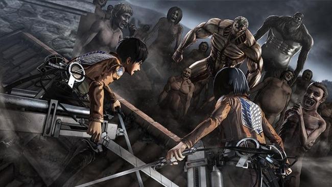 attack-on-titan_160215