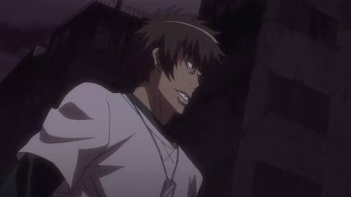 アニメ史に残る愚行 城之内死す エンドレスエイトに関連した画像-04