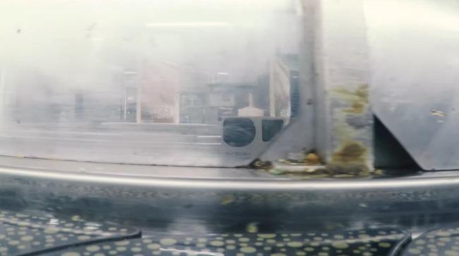 ユーチューバー はま寿司 レーン カメラ 炎上に関連した画像-05