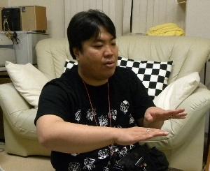 松村会長3