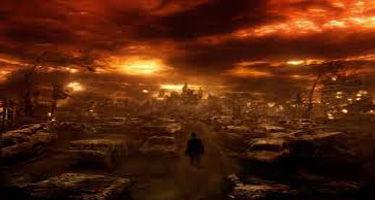 人類滅亡に関連した画像-01