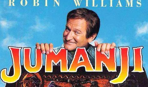 ロビン・ウィリアムズに関連した画像-01