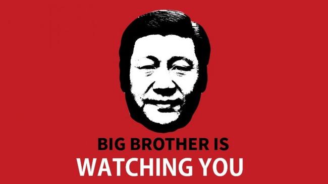 中国 政府 民間企業 報道事業禁止案 公表 習近平 国民統制 独裁に関連した画像-01