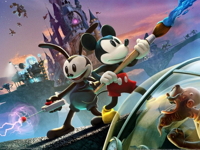 Epic-Mickey-2-The-Power-of-Two_1024x768